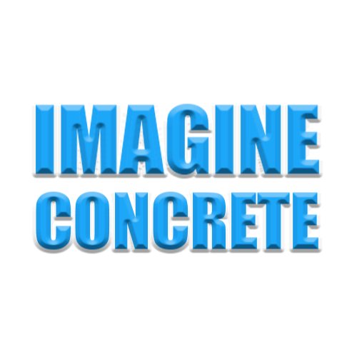 Imagine Concrete