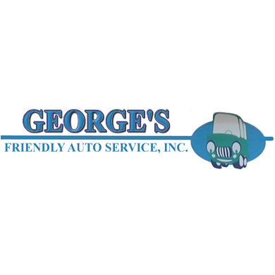 Georges Friendly Auto Service