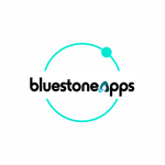 Bluestone Apps - San Diego, CA 92117 - (619)567-3502 | ShowMeLocal.com