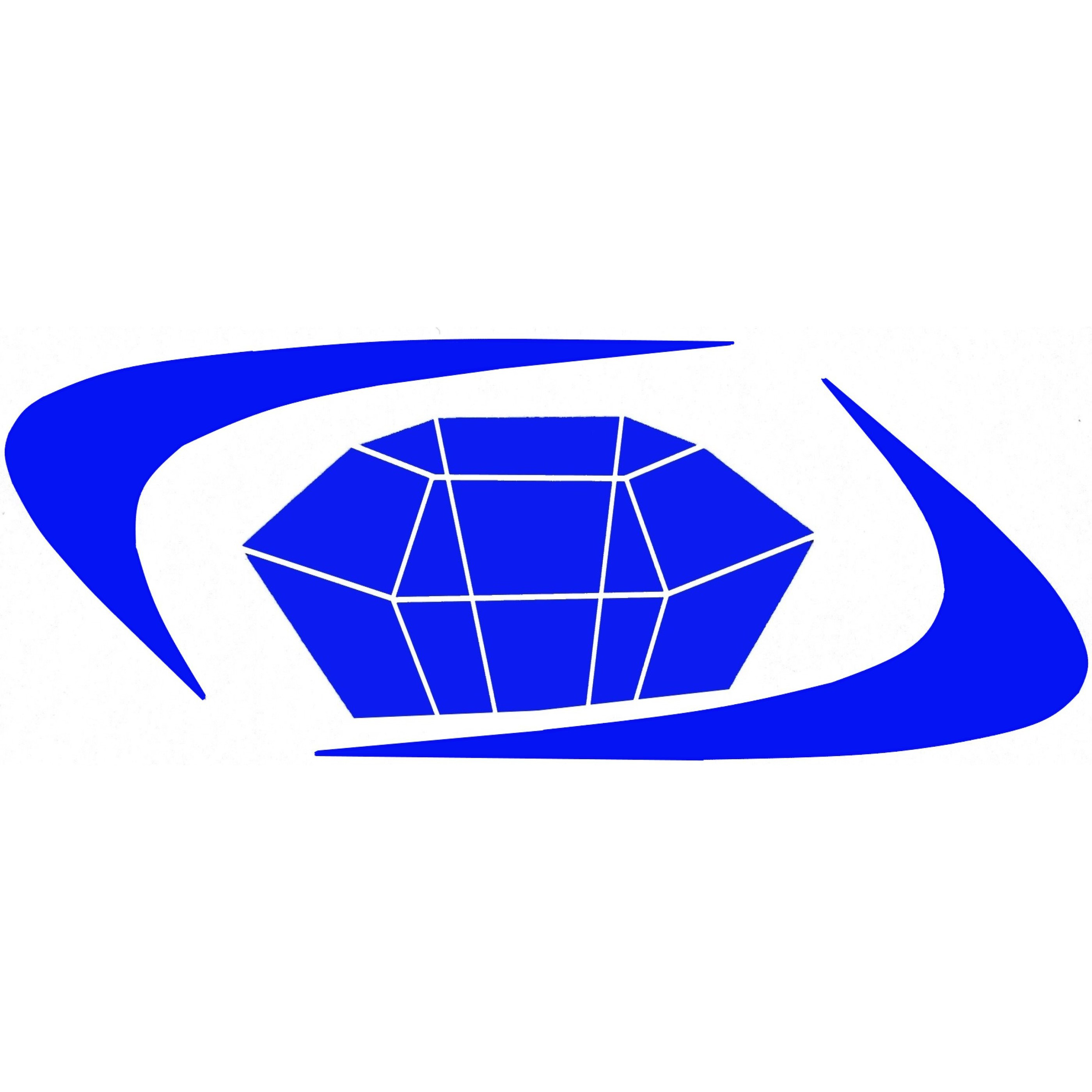 BLUE DIAMOND FREIGHT LOGISTICS LLC