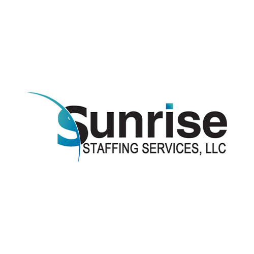 Sunrise Staffing Services LLC - Liberal, KS - Business Consulting