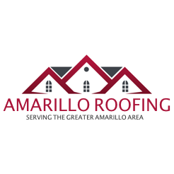 Amarillo Texas Roofing