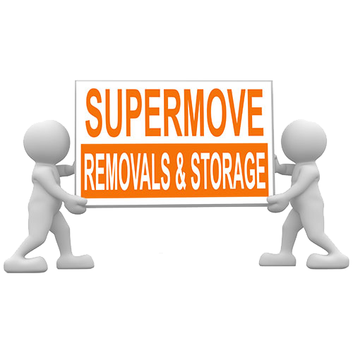 Supermove Removals & Storage - Wirral, Merseyside CH62 3AE - 01519 366097 | ShowMeLocal.com
