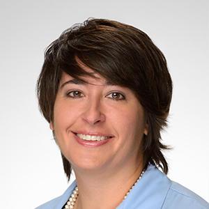 Julia Blaize Wilkinson MD