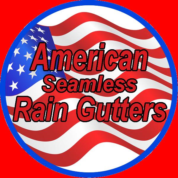 American Seamless Rain Gutters Helena Montana Mt