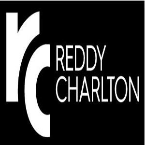 Reddy Charlton LLP