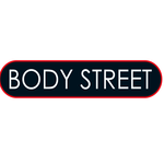 Kundenlogo BODY STREET &#124  Berlin Spandau &#124  EMS Training