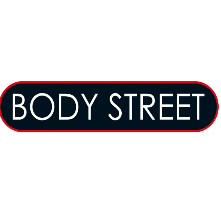 Bild zu BODY STREET Berlin Prenzlauer Berg EMS Training in Berlin