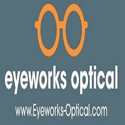 Eyeworks Optical