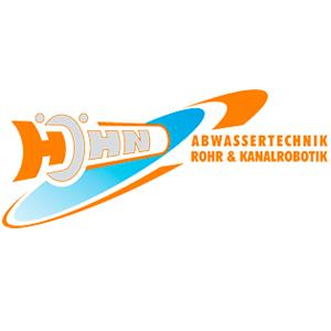 Höhn Abwassertechnik GmbH
