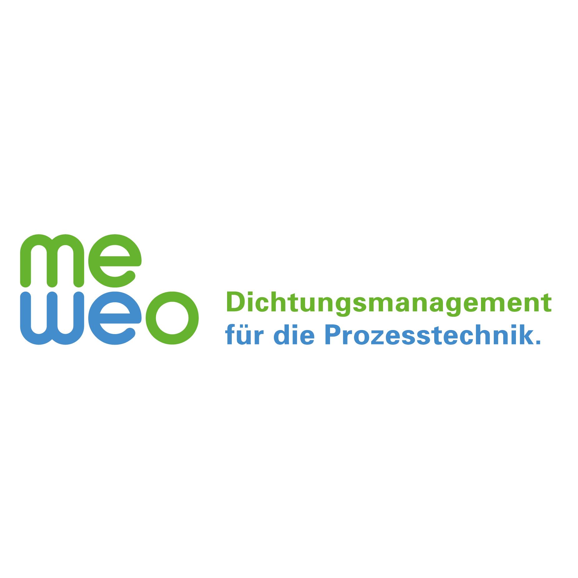 Bild zu meweo GmbH in Bad Nauheim