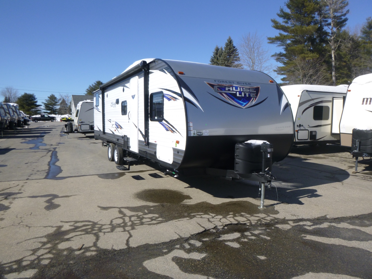 Rv Dealer Near Me >> J & M Camper Coupons near me in Augusta | 8coupons