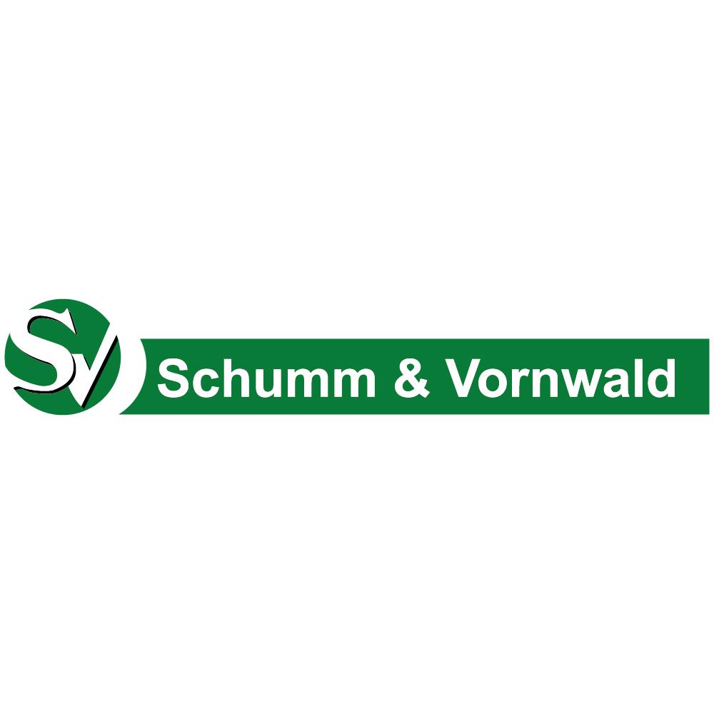 Schumm & Vornwald GmbH