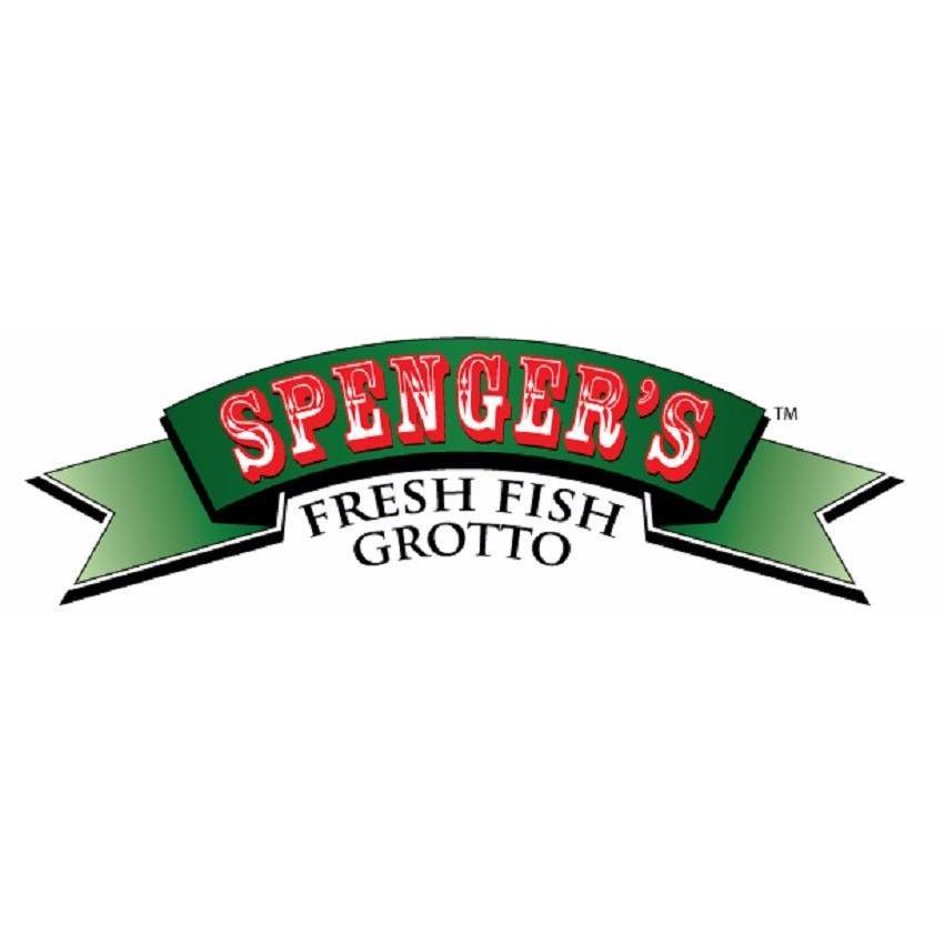 Spenger's Fresh Fish Grotto