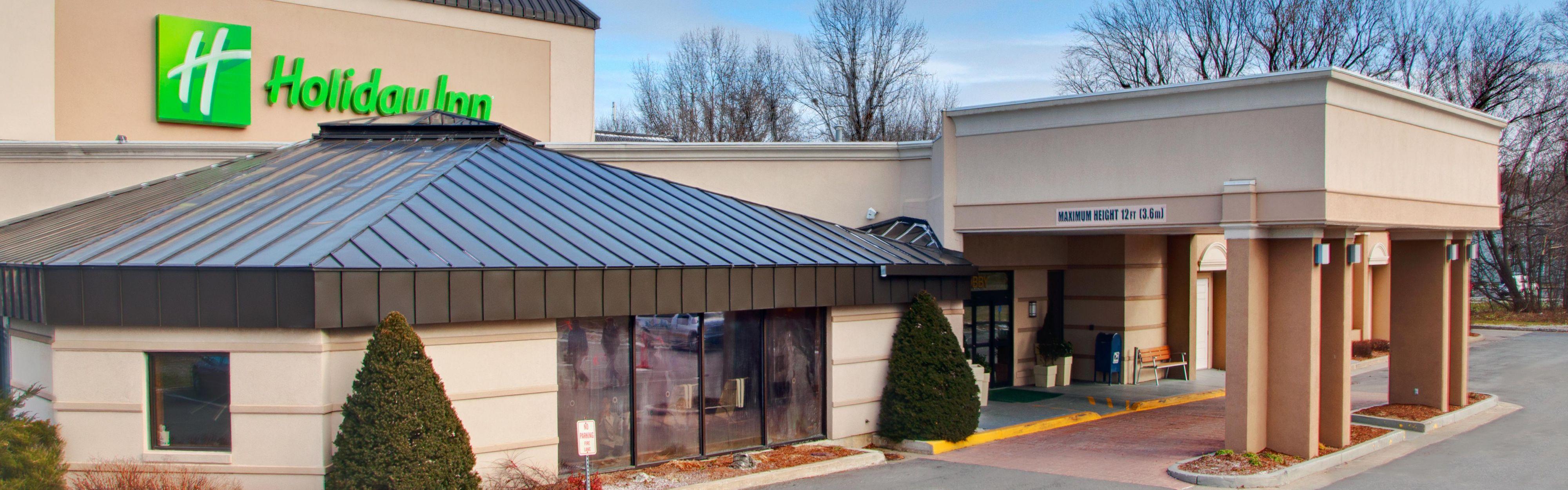 Burlington Vermont Motels Hotels