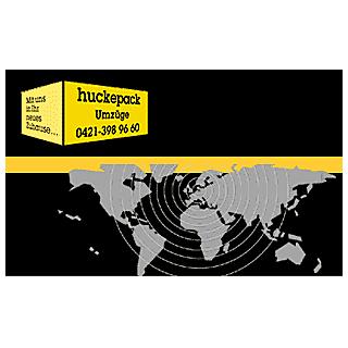 huckepack Umzüge GmbH