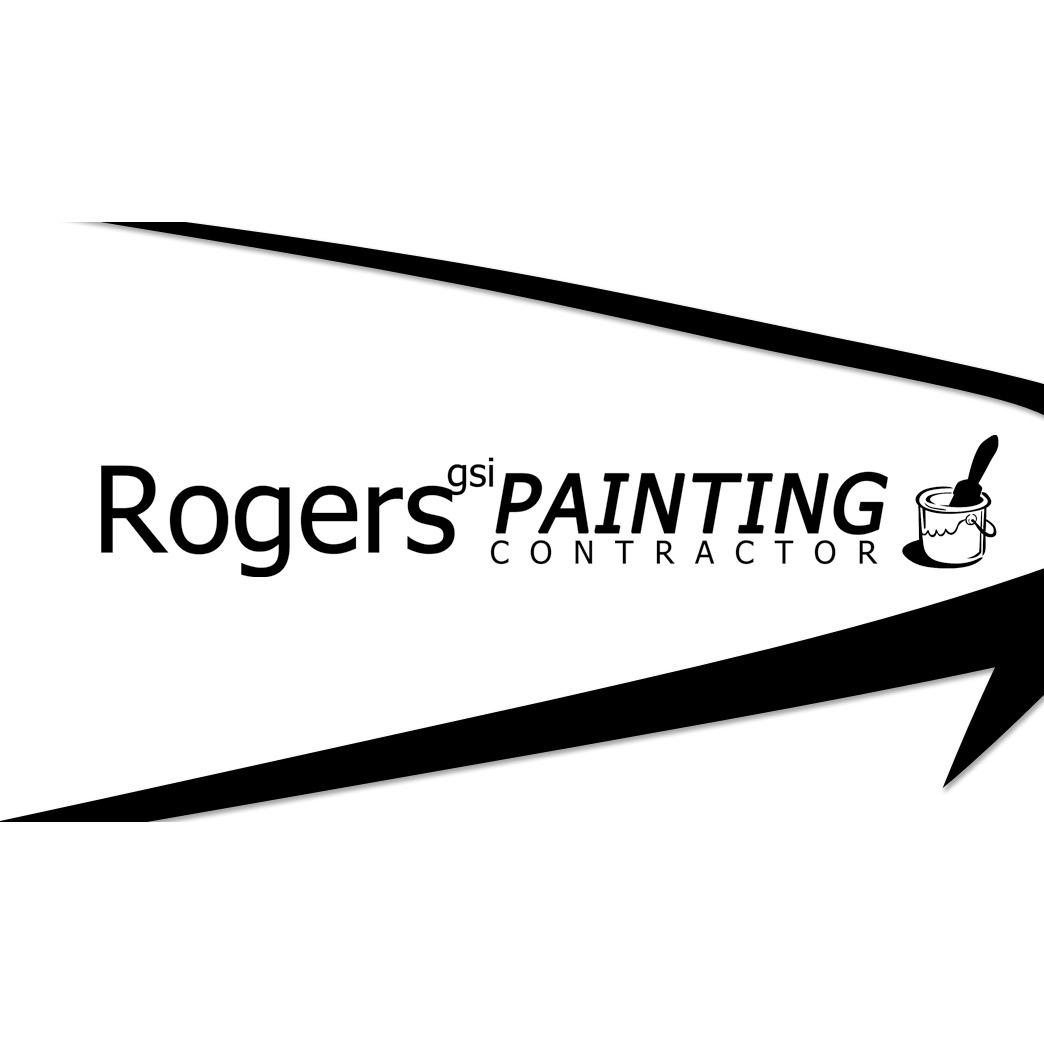 Rogers Painting Contractor In Fort Myers Fl 33901