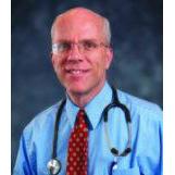Jerome R Skelly, MD