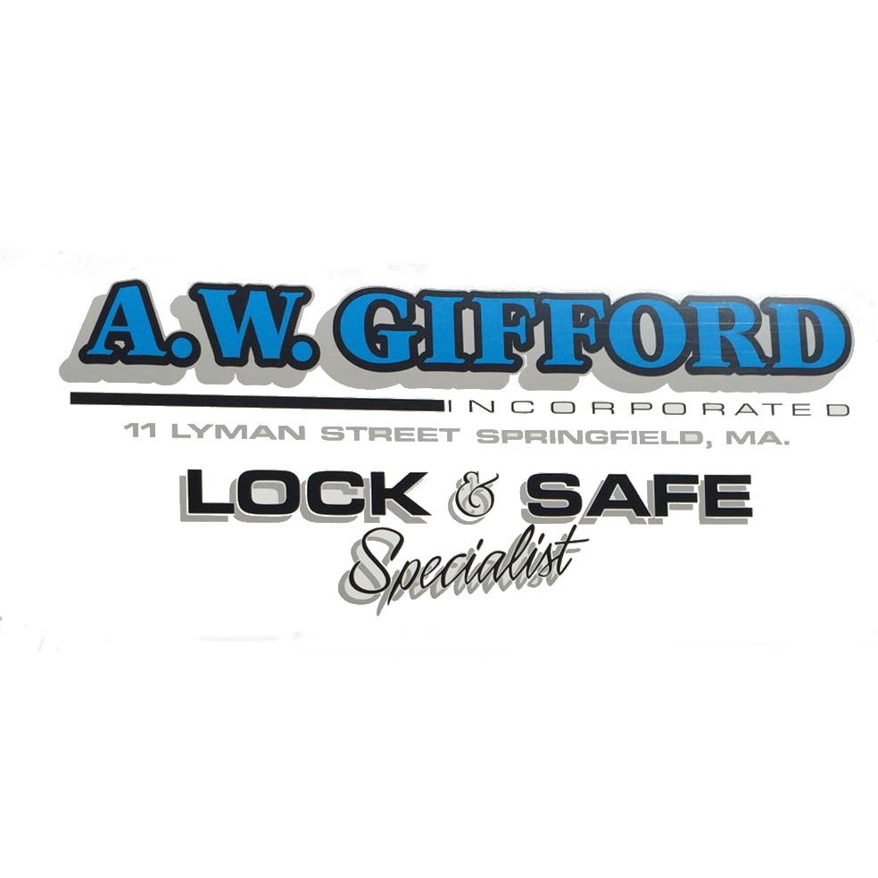 A. W. Gifford Locksmith - Springfield, MA - Locks & Locksmiths