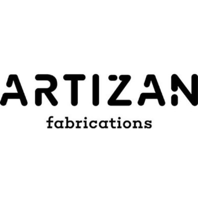 Artizan Fabrications Ltd - Belfast, Kent BT17 9HU - 07921 926152 | ShowMeLocal.com