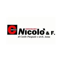 Nicolo\' Arredo Bagno - Vetreria D\'arte, Vetro Soffiato (Produzione ...