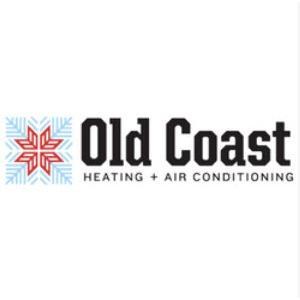 Old Coast Heating & Air Conditioning - Hilton Head Island, SC 29926 - (912)330-2270 | ShowMeLocal.com