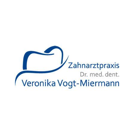 Bild zu Dr. med. dent. Veronika Vogt-Miermann in Grevenbroich