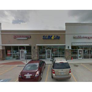Slim4life - 1 Photos - Nutritionists - Ft Worth, TX ...
