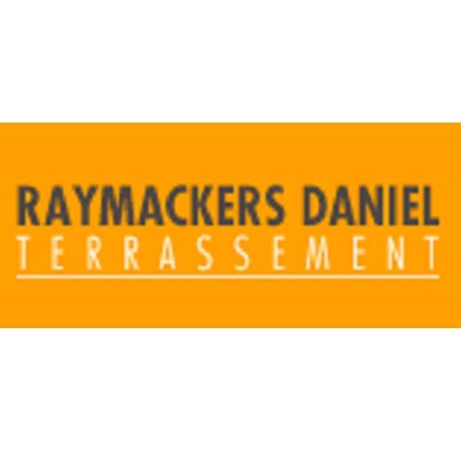 Raymackers Daniel S.A