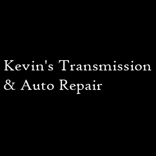 Kevin's Transmission & Auto Repair