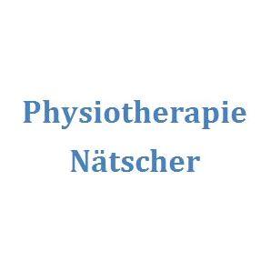 Bild zu Physiotherapie Nätscher in Friedrichsdorf im Taunus