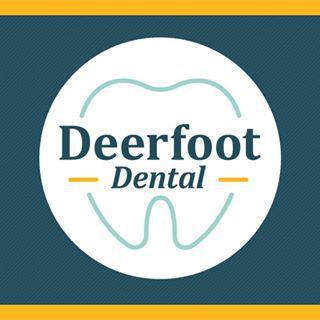 Deerfoot Dental - Pinson, AL 35126 - (205)810-0844 | ShowMeLocal.com