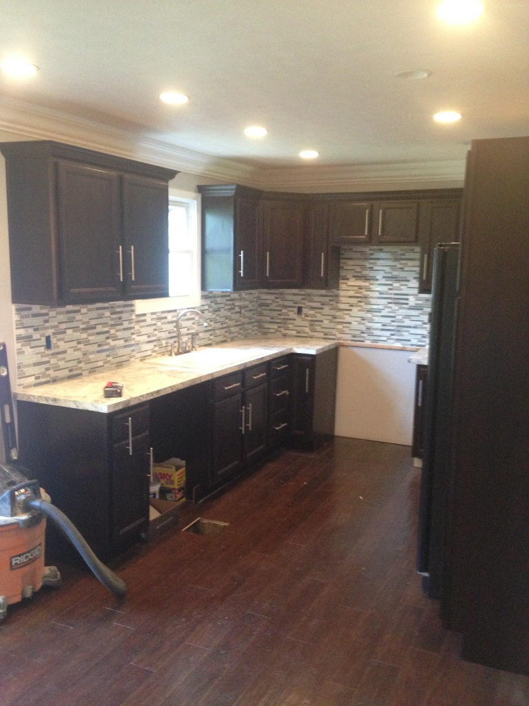 Green star home remodeling group llc louisville kentucky for Green home renovations