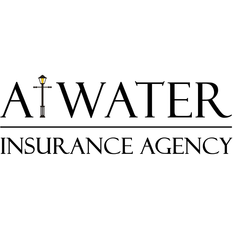 Atwater Insurance