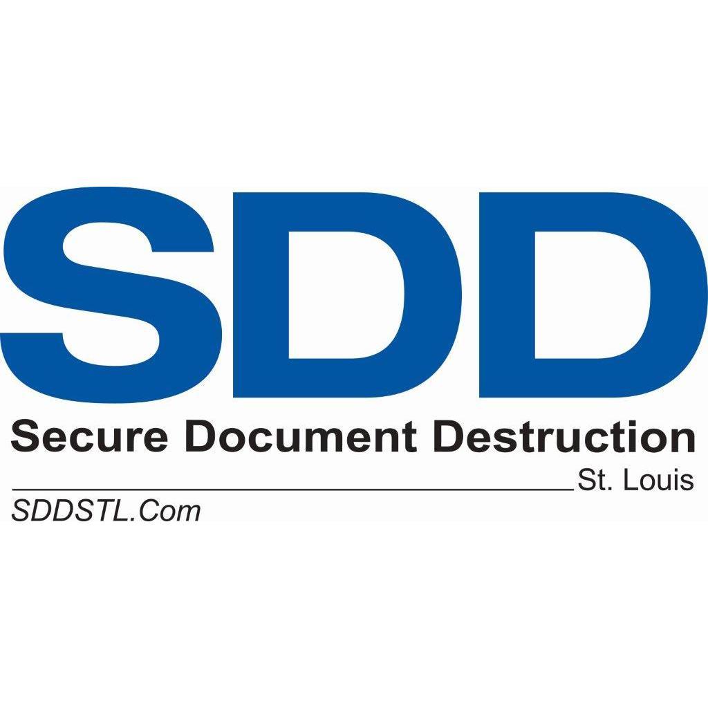 secure document destruction of st louis coupons near me With secure document destruction of st louis