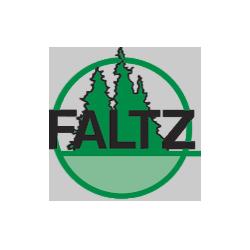 Faltz Landscaping & Nursery