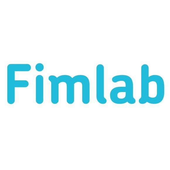Fimlab Laboratoriot Oy