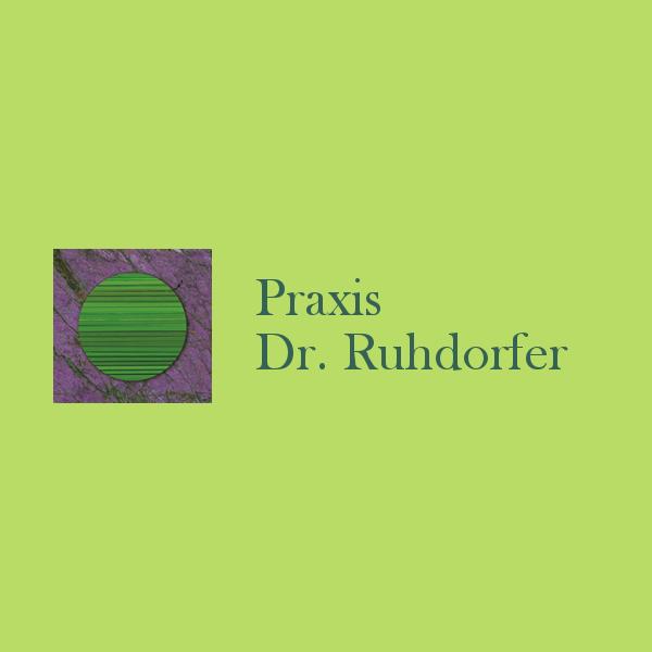 Bild zu Praxis Dr. Ruhdorfer in München