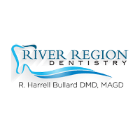 River Region Dentistry