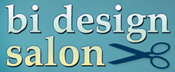 BI Design Salon