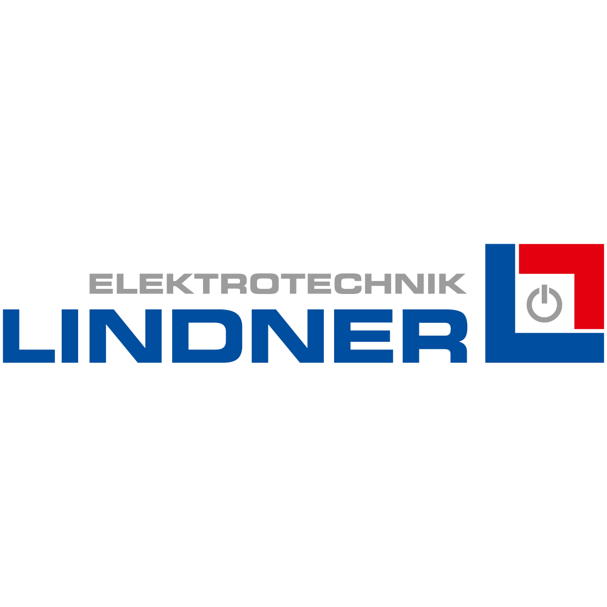 Bild zu Lindner GmbH in Rodgau