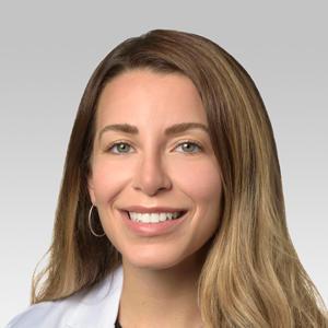 Dana Elborno MD