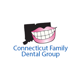 Connecticut Family Dental Group