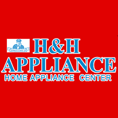 H & H Appliance - Ripon, CA - Appliance Stores