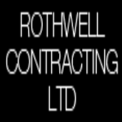 Rothwell Contracting