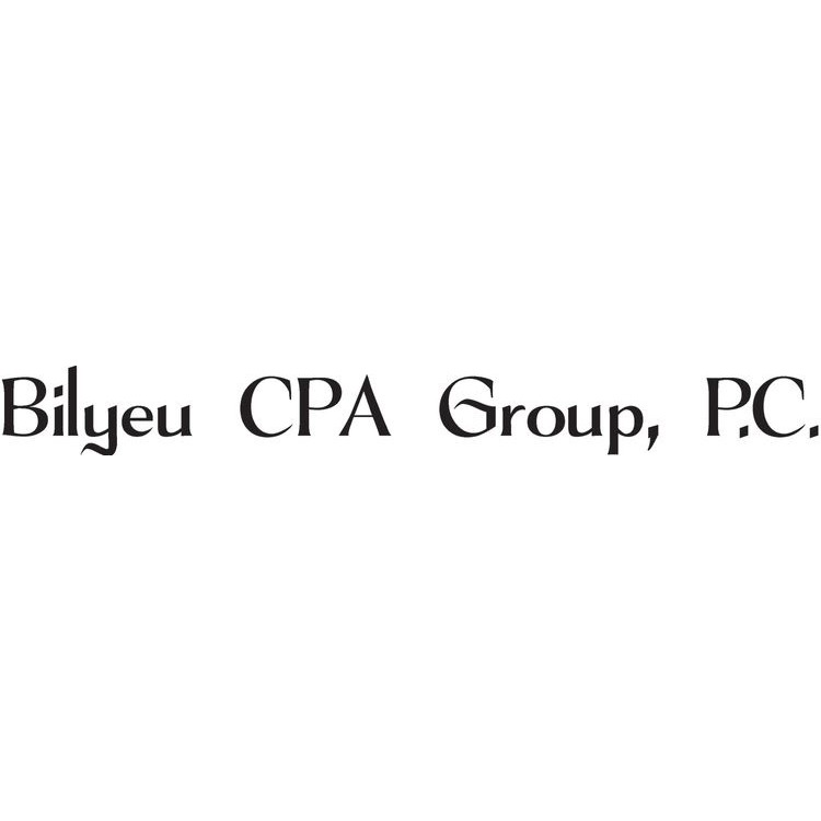 Bilyeu CPA Group, PC | Financial Advisor in Crossville,Tennessee