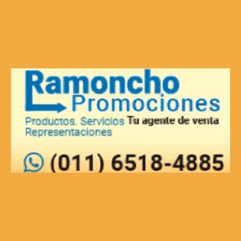Ramoncho Promociones