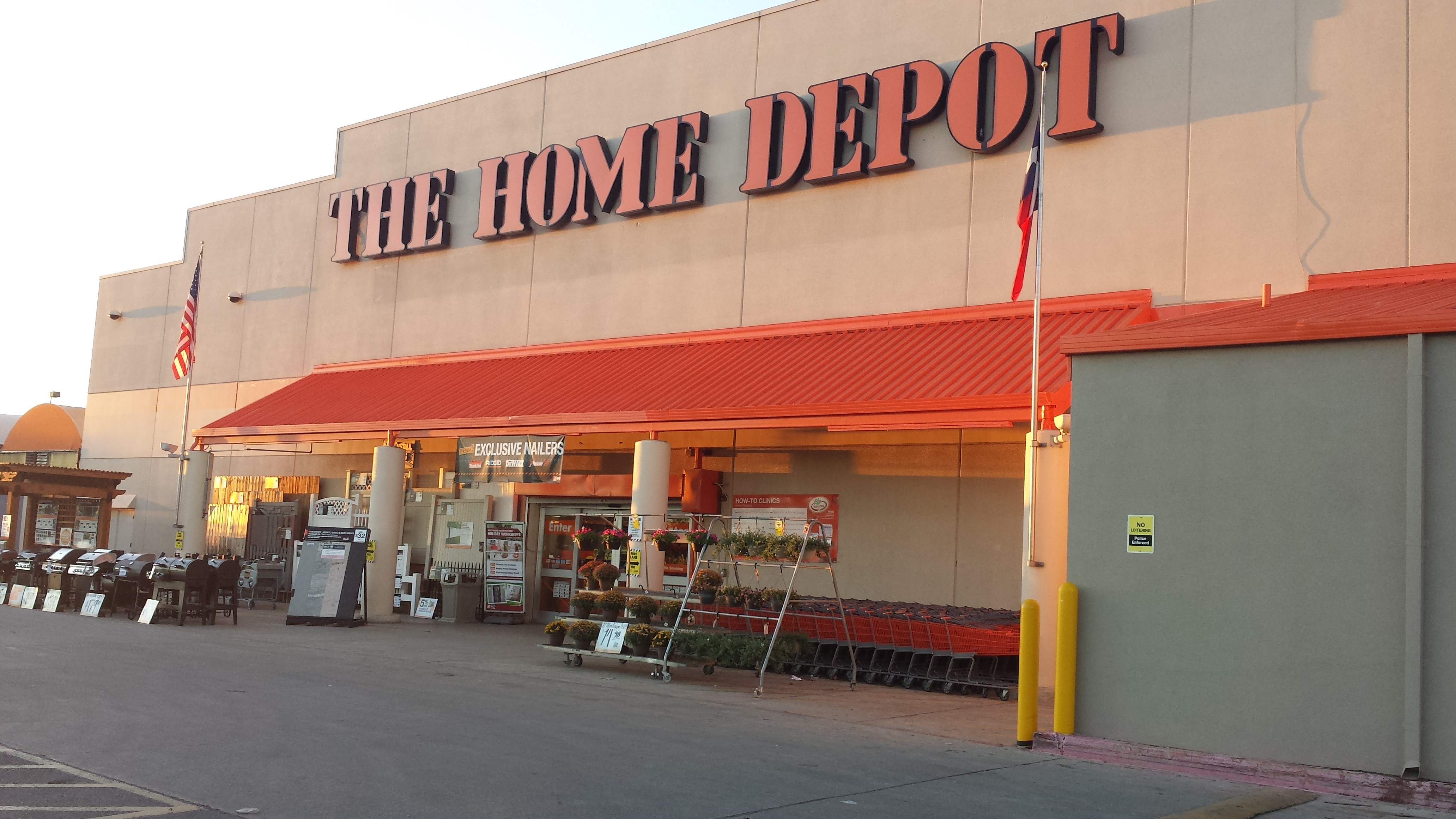 the home depot in san antonio tx 78249. Black Bedroom Furniture Sets. Home Design Ideas