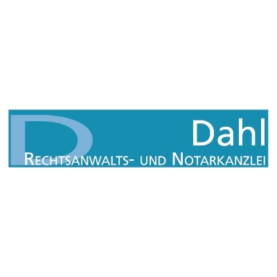 Bild zu Rechtsanwälte Uwe und Waltraud Dahl in Bottrop
