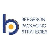 Bergeron Packaging Strategies